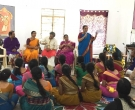 valedictory-function-at-as-chief-guest-tirupatjy